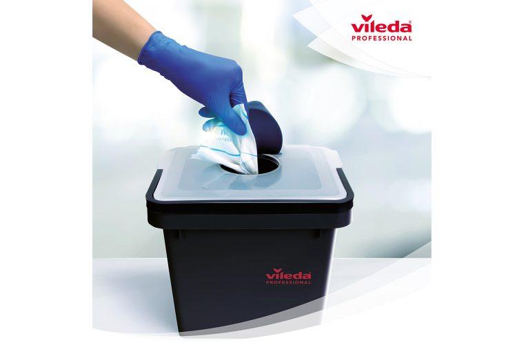 SafePlus_vileda