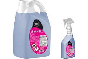 VIRICIN-PRO adis higiene
