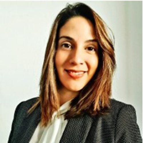 Angélica Guillén ASOLAN - FTL