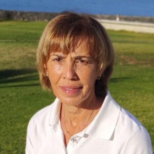 Juani Barreto Club La Santa Lanzarote.