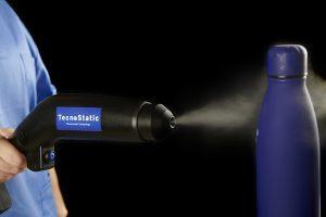 pulverizador tecnostatic ts 400b 5
