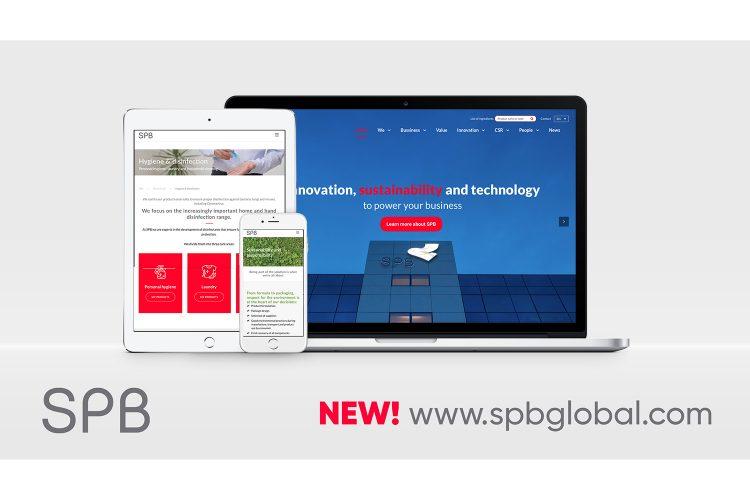 SPB_new-website