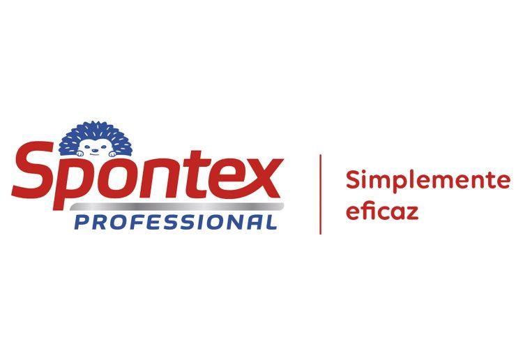 Mapa - Spontex Professional