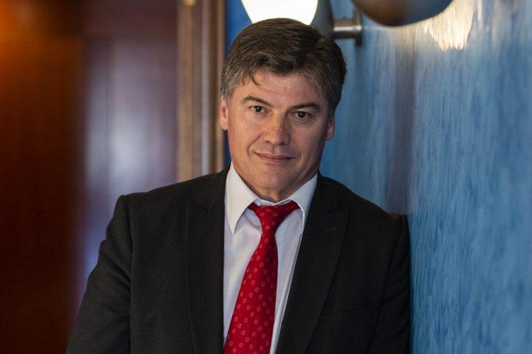 Antoni Cañete PMcM