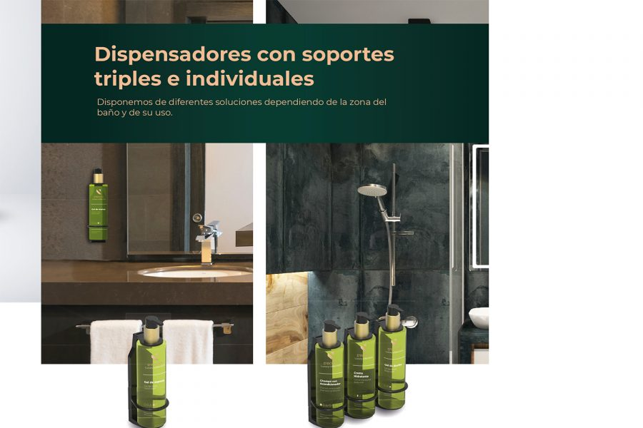 diptico_drocio_interior_2021 grupo dino
