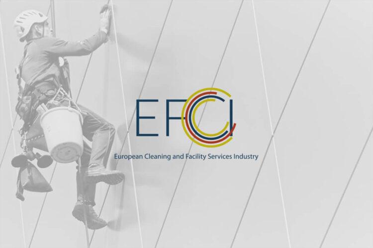 EFCI Logo